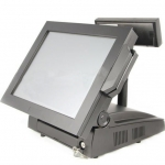 POS терминал SUNPHOR SUP-SPOS502H (High)
